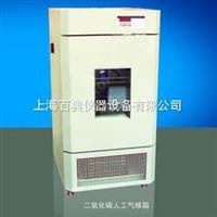 上海百典专业生产BDP-1000CO2二氧化碳人工气候箱