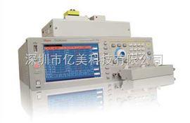 TH2829X常州同惠TH2829X 自动变压器测试仪