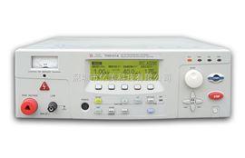 TH9101A同惠TH9101A 耐压绝缘测试仪