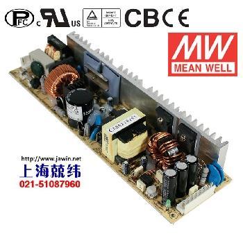 带pfc功率因数校正开关明纬mw电源13816441900