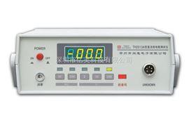 TH2513A同惠TH2513A 直流低电阻测试仪