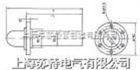 SRY6-9型电加热器厂家