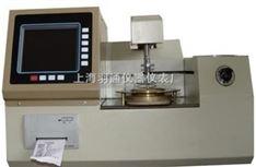 抗燃油检测仪器