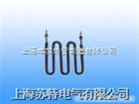 SRXY型SRJ型SRXY型SRJ型管状电加热组件厂家