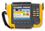 新型 Fluke 810振动分析仪/测振仪