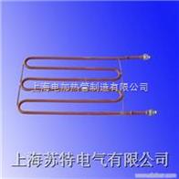 SRQ型SRQ型空气加热器厂家