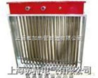电加热器SRK3型