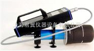 OD-01Hx便攜式電離室巡測儀