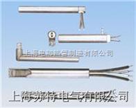 ST高功率高密度电热元件2