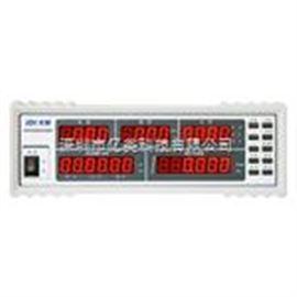 IDI 2202仪迪IDI 2202电能量综合测量仪