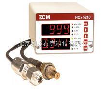 美国ECM快速氮氧分析仪