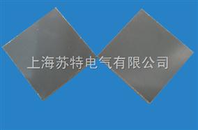 st电木板