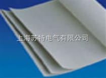 st衬垫石棉纸