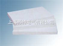 st陶瓷纤维高密度板