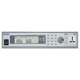 6620可程式交流变频电源(2kVA)
