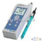PHB-4便携式pH计/酸度计