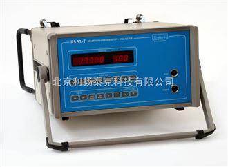 RS53-T便攜式總碳氫分析儀