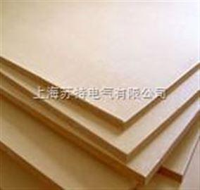 st电工纸板