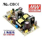 转换电源PSD-15C-24直流电源48V