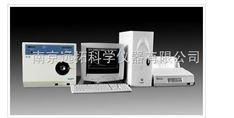 上海精科微粒度测定仪LKY-2 (WQL)