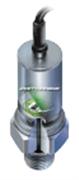 ASCO压力传感器
