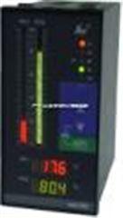 SWP-ST825-010-23/12-HL-P阀位控制器