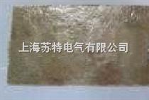 st单马胶塑型云母板