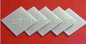 D348高温高强度阻燃板生产厂家