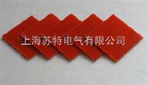 3233三聚氰胺玻璃布层压板生产厂家