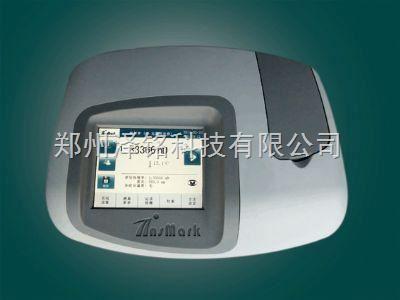 IR180专业型智能自动折光仪 报警型自动折光仪