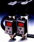 电玩城游戏大厅_0240R005BN/HCHYDAC滤芯温度传感器 德国贺德克代理