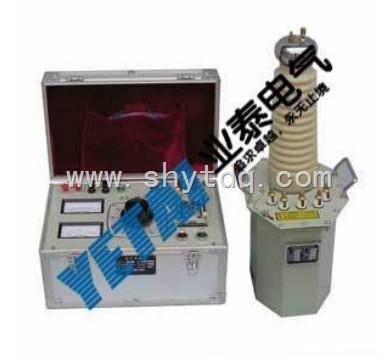ydc ydc串级高压试验变压器