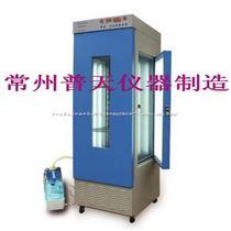 LRH-160智能型人工气候箱(超强光) 金坛市