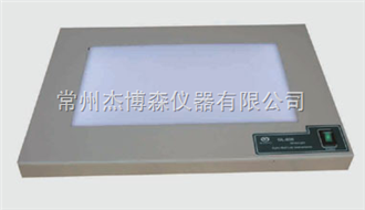 GL-800白光透射仪