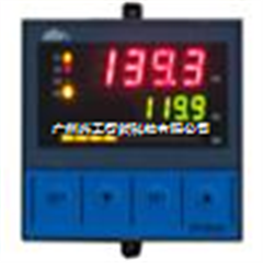 DY29B00P智能控制数显示仪DY29B00P