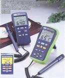 TES-1364TES-1364温湿度计