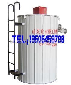 小型导热油炉 燃油导热油炉参数