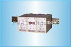 SWP-202TR-03/09-22-A温度变送器