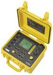 法国CA65475kV绝缘电阻测试仪/绝缘电阻测试仪报价