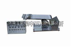 GB/T4852《胶粘带初粘测试仪检测方法》