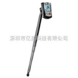 testo 405-V1热敏风速仪