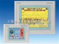南京西门子6AV6 545-0CC10-0AX0白屏维修