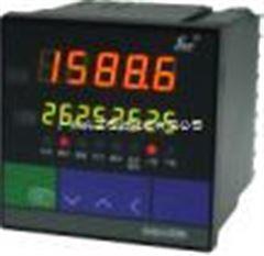 SWP-LK901-02-A-HL-P流量积算仪