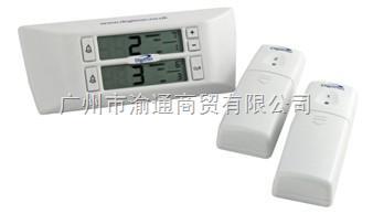 FM25–无线数字温度计