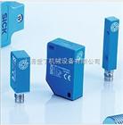 SICK施克IQ08,IQ10,IQ12电感式接近传感器