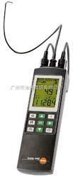 Testo445多功能测量仪