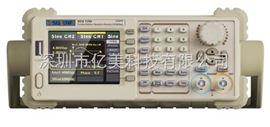SDG1025函数/任意波形发生器
