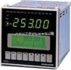SR253高精度PID调节器SR253