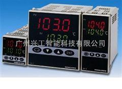 SR3-8P-1C高精度调节器SR3-8P-1C