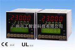 FP23-DD-I-P-00-40-05调节器FP23-DD-I-P-00-40-05